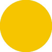 periscope icon transparent vR7